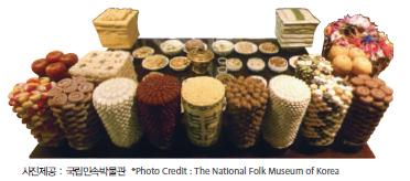 한국인의 통과의례